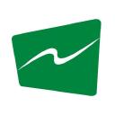 Plastek Cards Inc logo