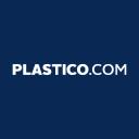 Tecnología Del Plástico logo icon