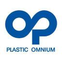 Plastic Omnium - Send cold emails to Plastic Omnium