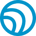 Plastic Printers logo icon