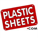 Read PlasticSheets Reviews