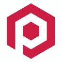 Plastics Industry logo icon
