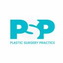 plasticsurgerypractice.com logo icon