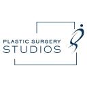 Plastic Surgery Studios logo