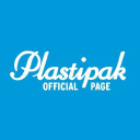 Plastipak Packaging