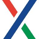 Plastixs logo icon