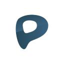 Plataformatec