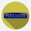 Read Plates4Less Reviews