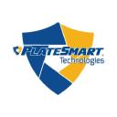 Company logo PlateSmart Technologies