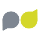 Platform161 logo icon