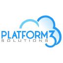 Platform 3 Solutions on Elioplus