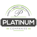 Platinum Homes