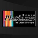 Promo Diskon Platinum