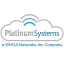 Platinum Systems on Elioplus