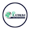 Platinum Tax Defenders LLC logo