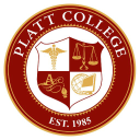 Platt College logo icon