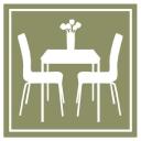 Platte Furniture logo
