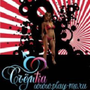 play-me.ru logo
