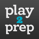 Play2prep - Send cold emails to Play2prep
