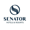 Playa Senator logo icon