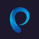 Playbasis logo icon