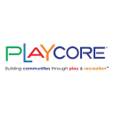 PlayCore - Send cold emails to PlayCore