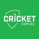 playcricket.com.au logo icon