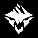 Dauntless logo icon