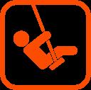 playground-games.com logo icon
