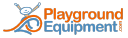Playgroundequipment logo icon