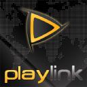 Playlink on Elioplus