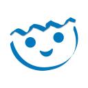 Read Playmobil UK Reviews