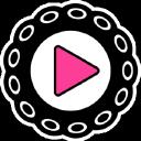 Play Octopus LLC logo