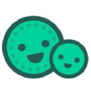 Playpennies logo icon
