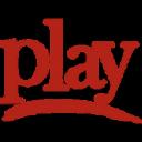 Playground Specialists Inc logo