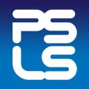 Play Station Life Style logo icon