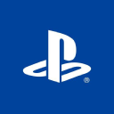 Play Station Network logo icon