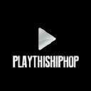 Play This Hip Hop logo icon
