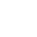 Playvod logo icon
