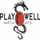 Read playwell martial art Reviews