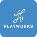 AmeriCorps PlayWorks Coach