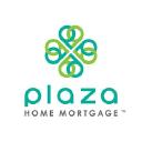 Plaza Home Mortgage