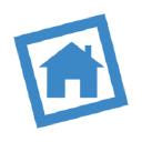 Plaza Realty logo