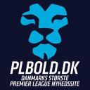 Plbold logo icon