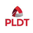 Official Pldt Website logo icon