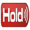 Please Hold Advertising Inc logo