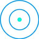 Pleasepoint logo