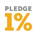 Pledge1Percent - Send cold emails to Pledge1Percent