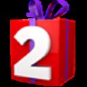 Plein2 Kdo logo icon