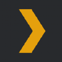 Plex, Inc - Send cold emails to Plex, Inc